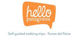 hello patagonia logo 1-01-01
